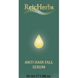 ReicHerbs Anti Hair Fall Serum