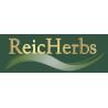 ReicHerbs