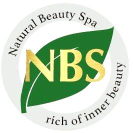 NBS Produkte