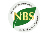 Natural Beauty Spa Shop